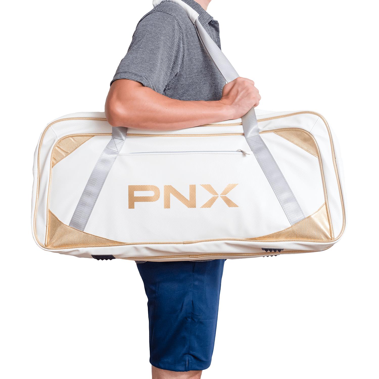 PNX-R1