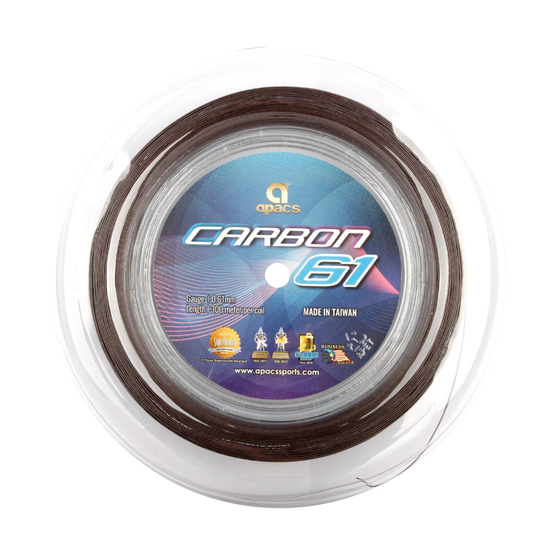 CARBON-61