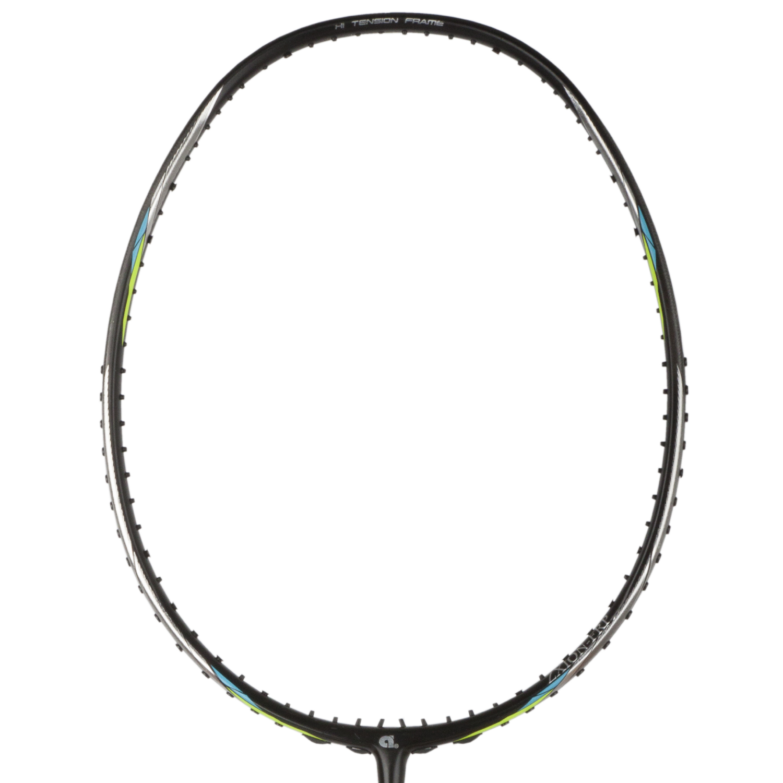 HON-800