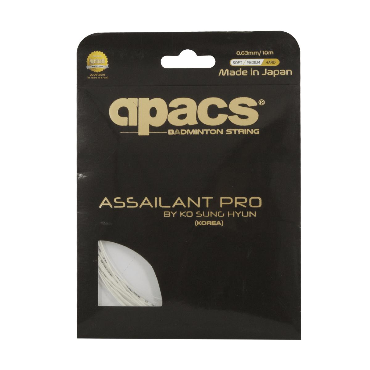 ASA-P63