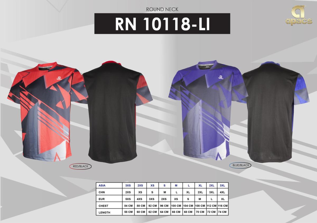 RN10118-LI