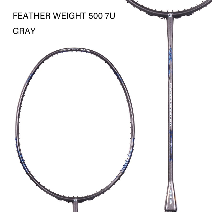 FW-500